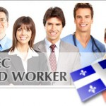 Quebec Skilled Worker Program is all set to open on January 18, 2016